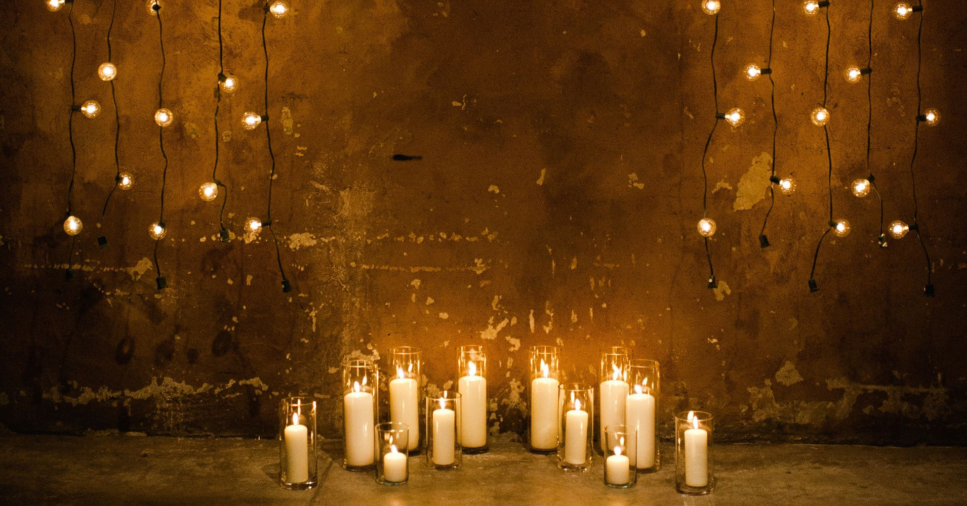 pictures 10 Wedding Lighting Ideas That Are Nothing Short of Magical