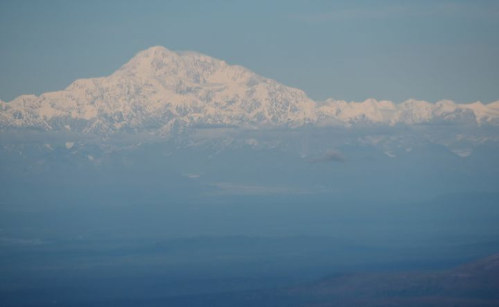 Denali, which had been called Mount McKinley by the U.S. government since 1917, was officially renamedbyPresident