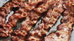¿Cuánto sabes sobre bacon? El test