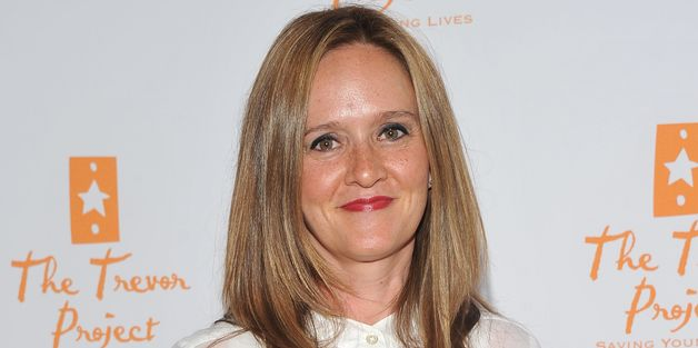 Samantha Bee Returns To Late Night In January