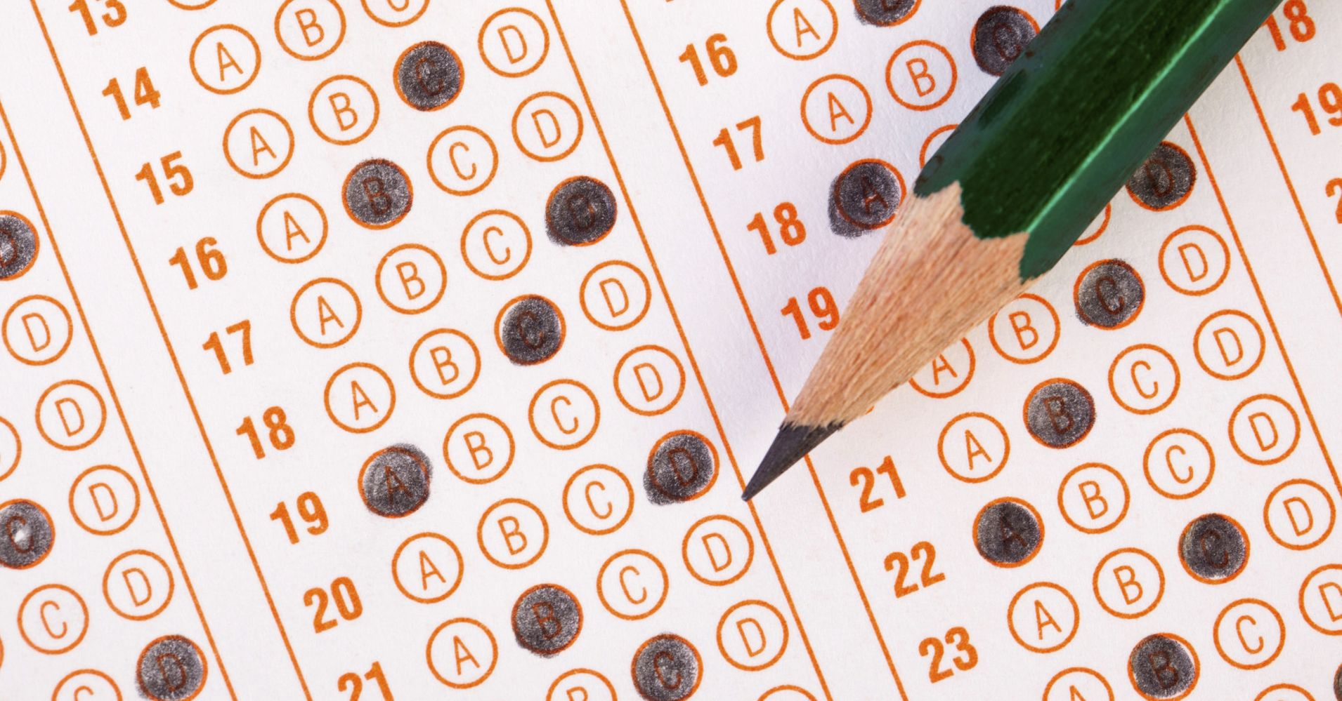 more students are taking the sat even as scores fail to