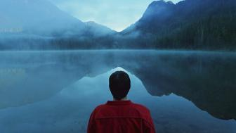 <p>Researchers have found that depression can&nbsp;affect the visual perception of color.</p>