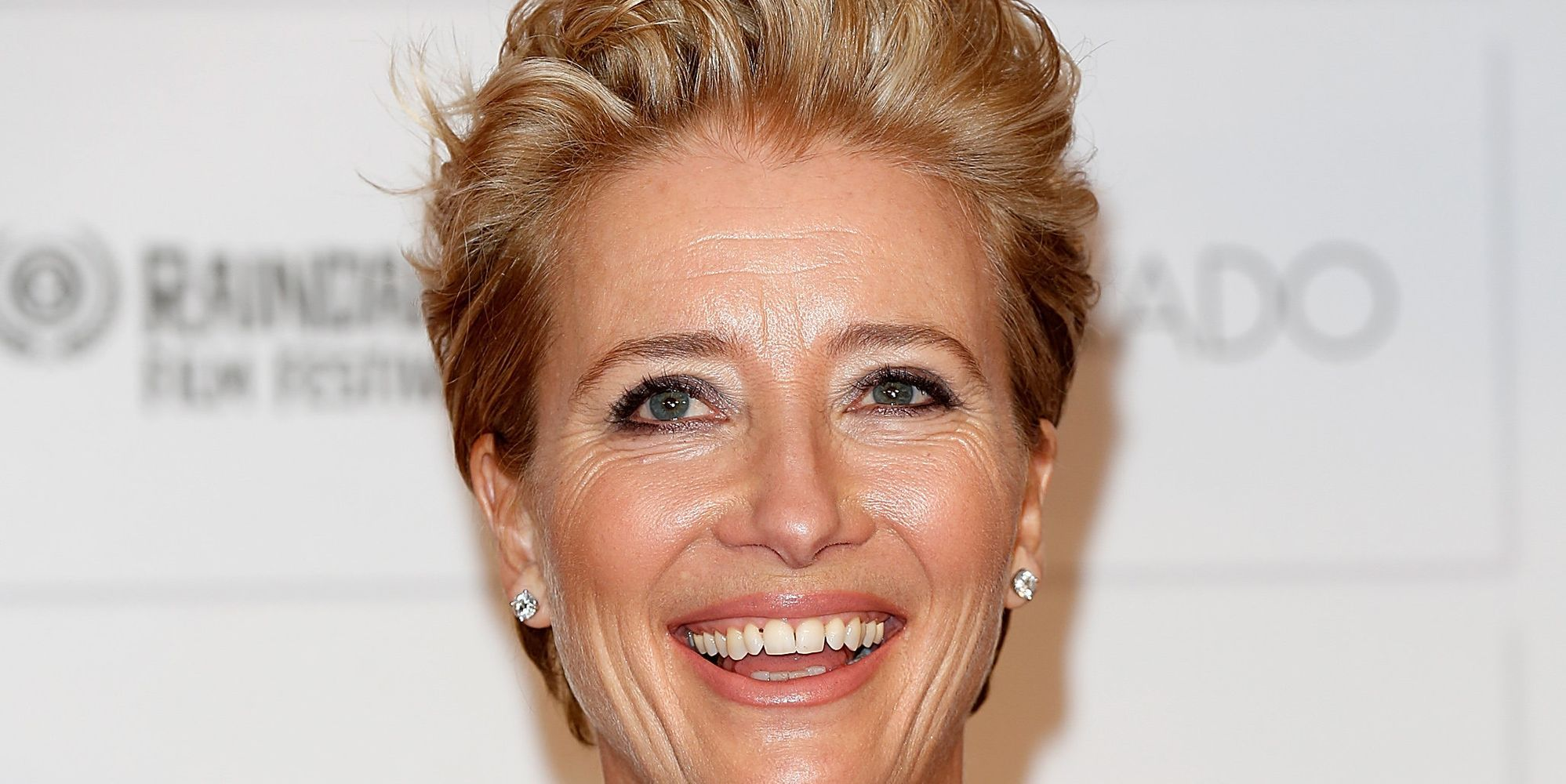 reinvention pictures videos breaking news how emma thompson responds to anyone who says she s too old