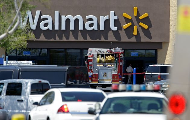 The 10 Companies That Pay Americans The Least | HuffPost