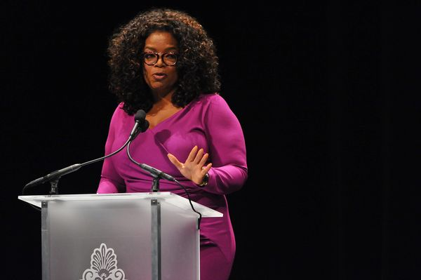 "Oprah has been very candid about the differences she sees between her <a href=""http://www.oprah.com/oprahs-lifeclass/Why-Opra"