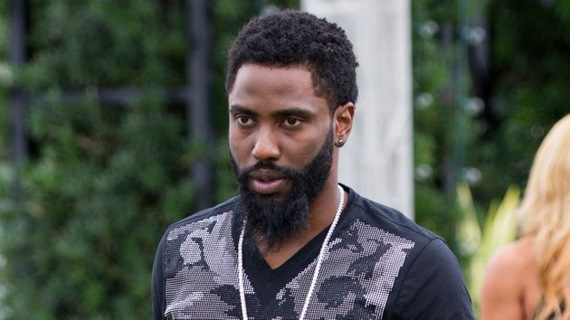 "<span class='image-component__caption' itemprop=""caption"">Probably John David Washington's reaction when he finds out why people are freaking out.</span>"