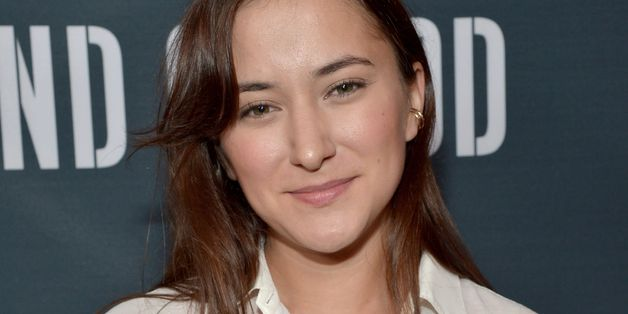 Zelda Williams Shares Hopeful Message About Depression