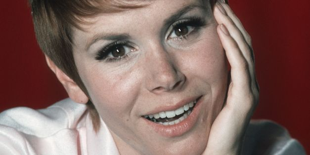 'Laugh-In' Star Judy Carne Dead At 76