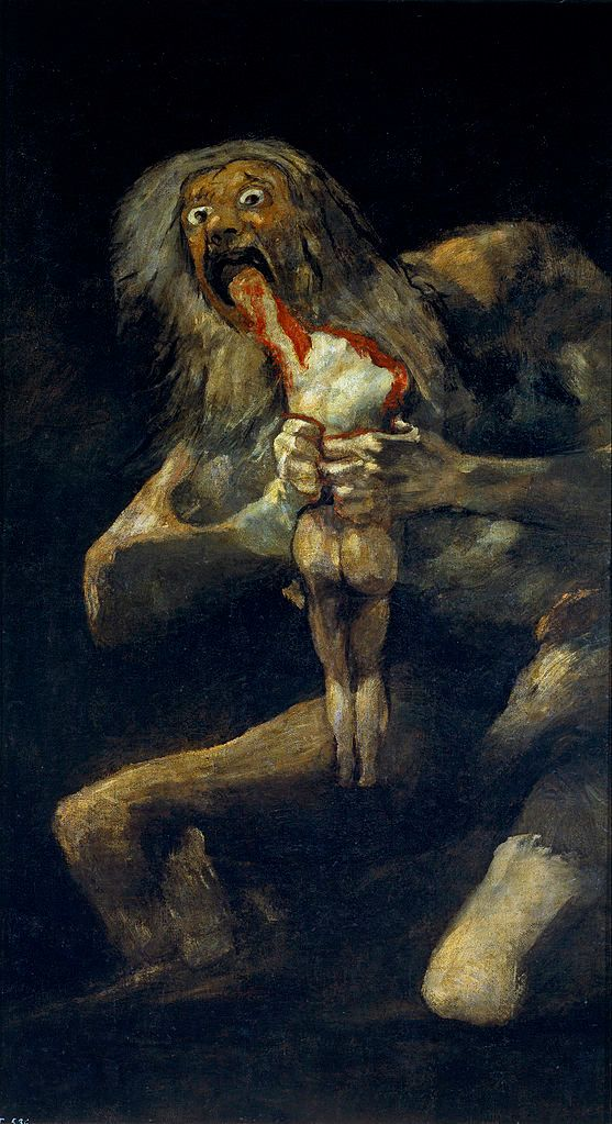"<a href=""https://commons.wikimedia.org/wiki/File:Francisco_de_Goya,_Saturno_devorando_a_su_hijo_(1819-1823).jpg"">Francisco Go"