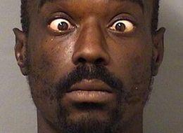 Florida Man Arrested For Allegedly Masturbating At Burger King