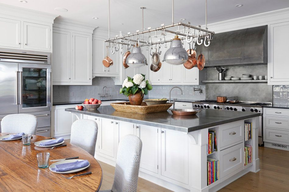 Incroyable 6 Ways To Update Your Kitchen On A Super Tight Budget