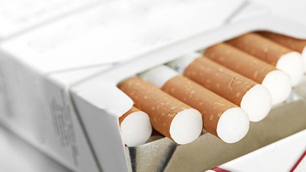 <br><b>A</b>: If you're a smoker, quit. Research has shown that smoking increases the likelihood and severity of hot flashes,