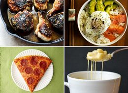 What Should I Make For Dinner Tonight? A Quiz, With Answers