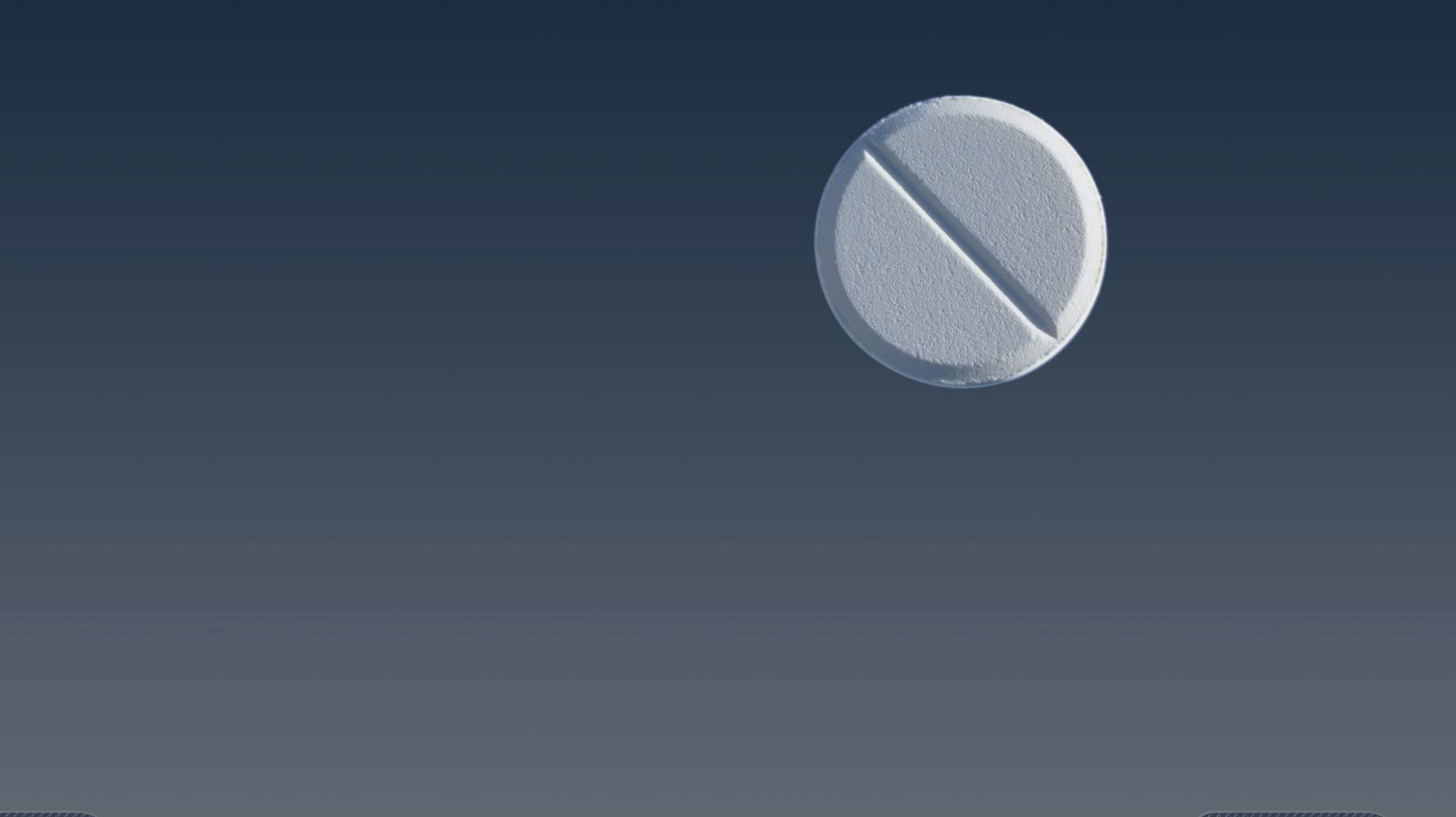 What You Should Know Before Trying New Sleeping Pill Belsomra | HuffPost