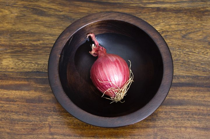 Here's Why You Should NEVER Refrigerate Your Onions | HuffPost Life