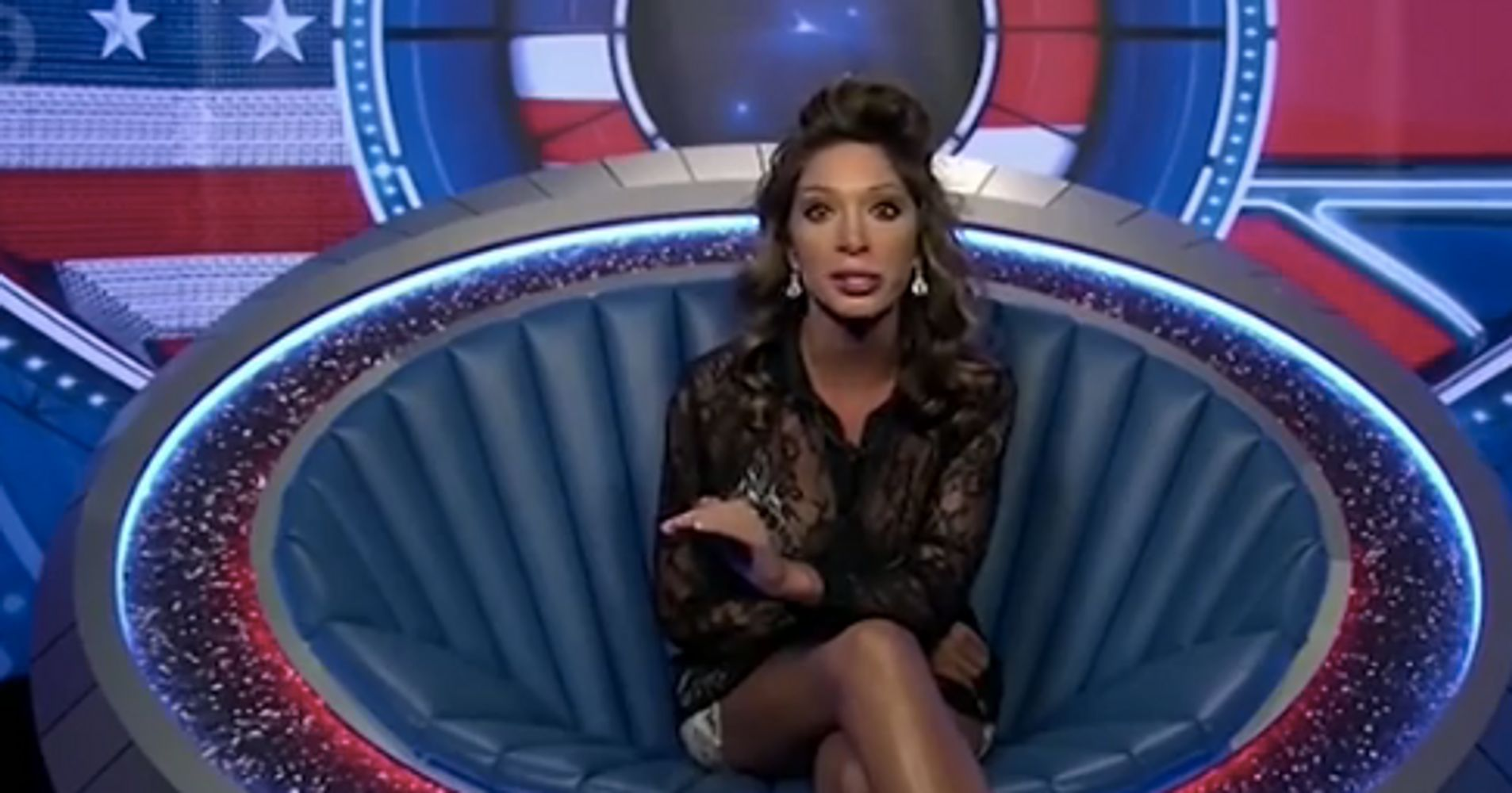 Watch - Celebrity Big Brother (UK) - Online - Celebrity ...