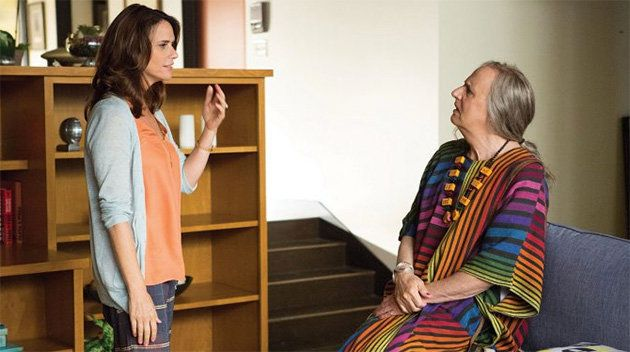 """Still from the show """"Transparent."""""""