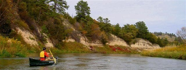 "<a href=""http://www.americanrivers.org/endangered-rivers/"" target=""_blank"">List courtesy of American Rivers.</a>"