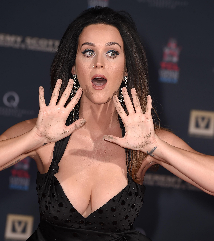 Hot Maria Fernanda Telesco nude (12 photo), Is a cute