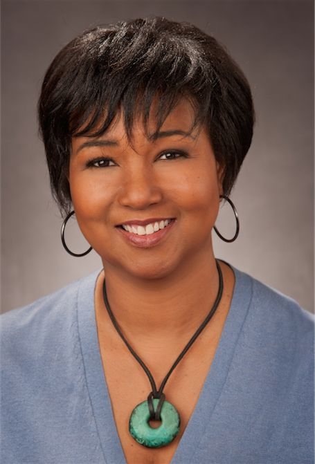 Today, Mae Jemison works on the 100 Year Starship, along with Bayer's 'Making Science Make Sense' project.