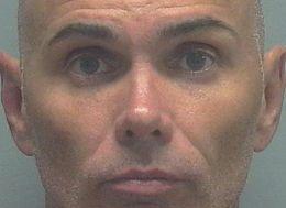 Canadian Couple Catches Florida Burglary Via Web Cam