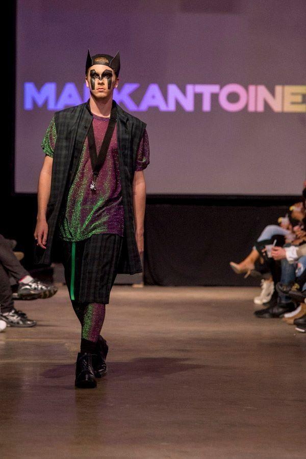 <span>MARKANTOINE</span>