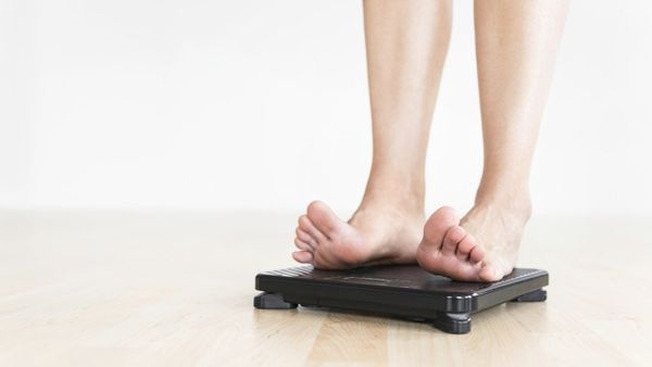 <strong>Best-case scenario:</strong> Truly unintentional weight loss is almost always bad, says Gross, but it could be due to