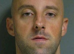 Man Cited For Driving 112 MPH On Way To Traffic Court