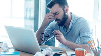 <p>A new study finds that&nbsp;efficient workday breaks can include simply doing something enjoyable.</p>
