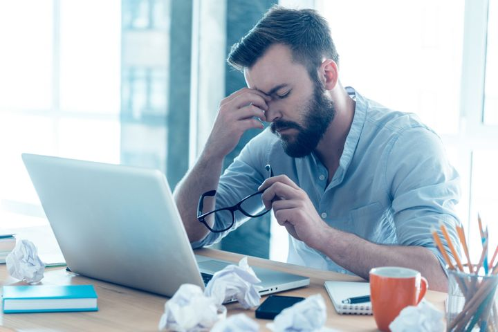 A new study finds thatefficient workday breaks can include simply doing something enjoyable.