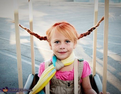 "<a href=""http://www.costume-works.com/pippi_longstocking_in_hot_air_balloon.html"">via Costume Works</a>"