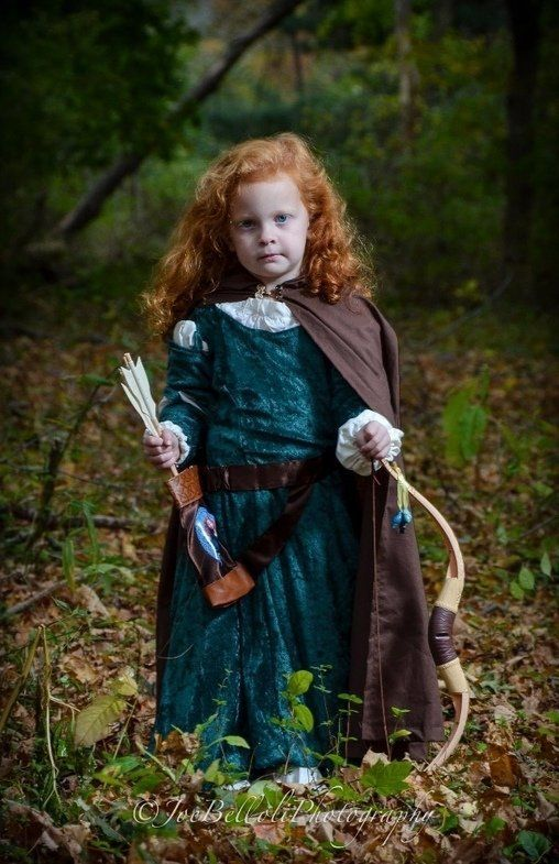 "<a href=""http://www.costume-works.com/princess-merida.html"">via Costume Works</a>"