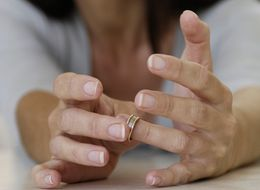 10 Questions To Ask Yourself Before Ending Your Marriage