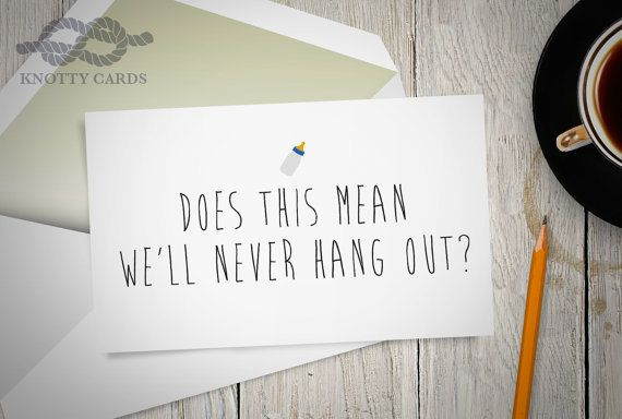 Birthday Card Food Puns ~ 38 honest cards for new parents with a sense of humor huffpost