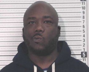 """Authorities in southern Ohio are searching for Ernest """"Dollar Bill"""" Moore."""