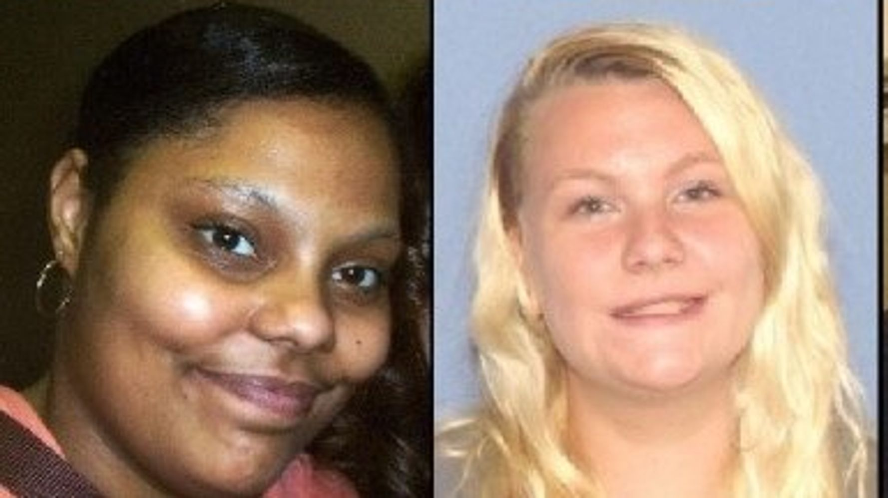 6 Women Disappeared In A Small Town, And After 2 Years The