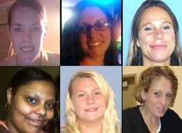 6 Women Disappeared In A Small Town, And After 2 Years The Mystery Only Deepens.