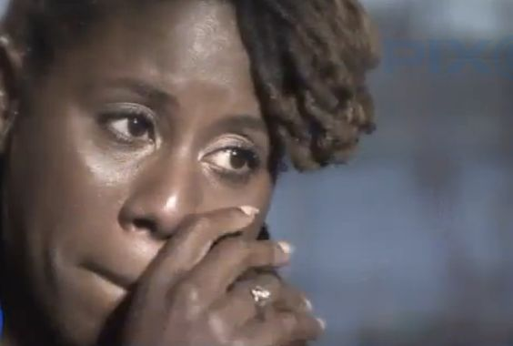 Woman Says She Endured 8 Days In Psych Ward Because Cops Didn't Believe BMW Was