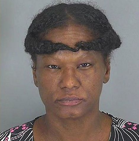 Woman Fondles Strangers, Breaks Into Home To Play Cards: Police