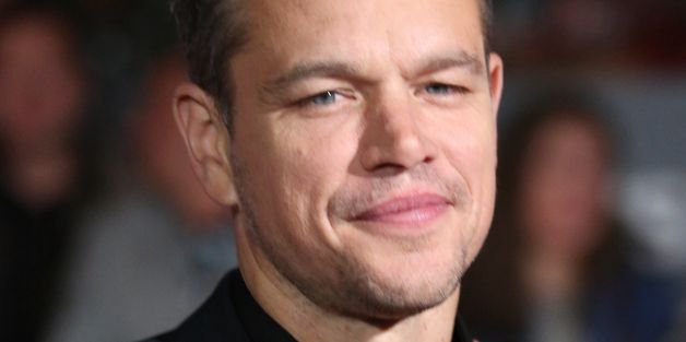 Matt Damon Thinks Jason Bourne Would Definitely 'Kick The S**t Out Of Batman'