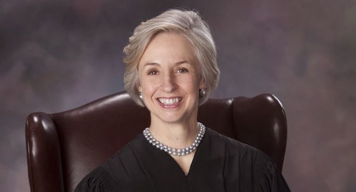 Judge Kimberly Mueller of the U.S. District Court for the Eastern District of California says nobody wins when judges are swa