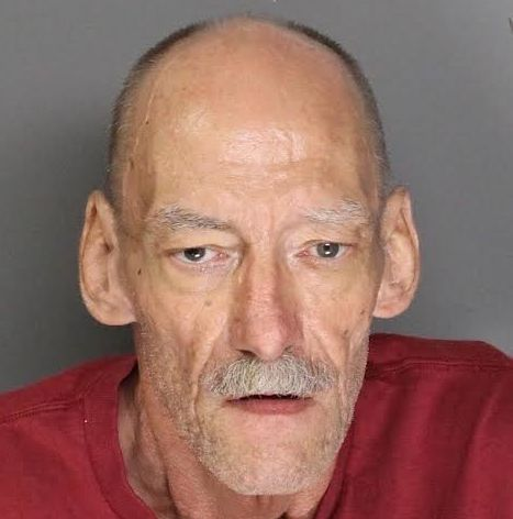 Ben Ledford was arrested on animal cruelty charges last weeafter allegedly shooting his neighbor's dog.