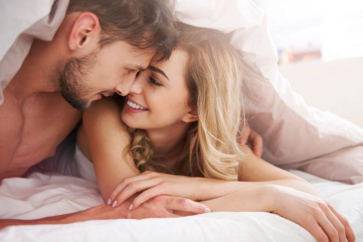 секс жещи фото
