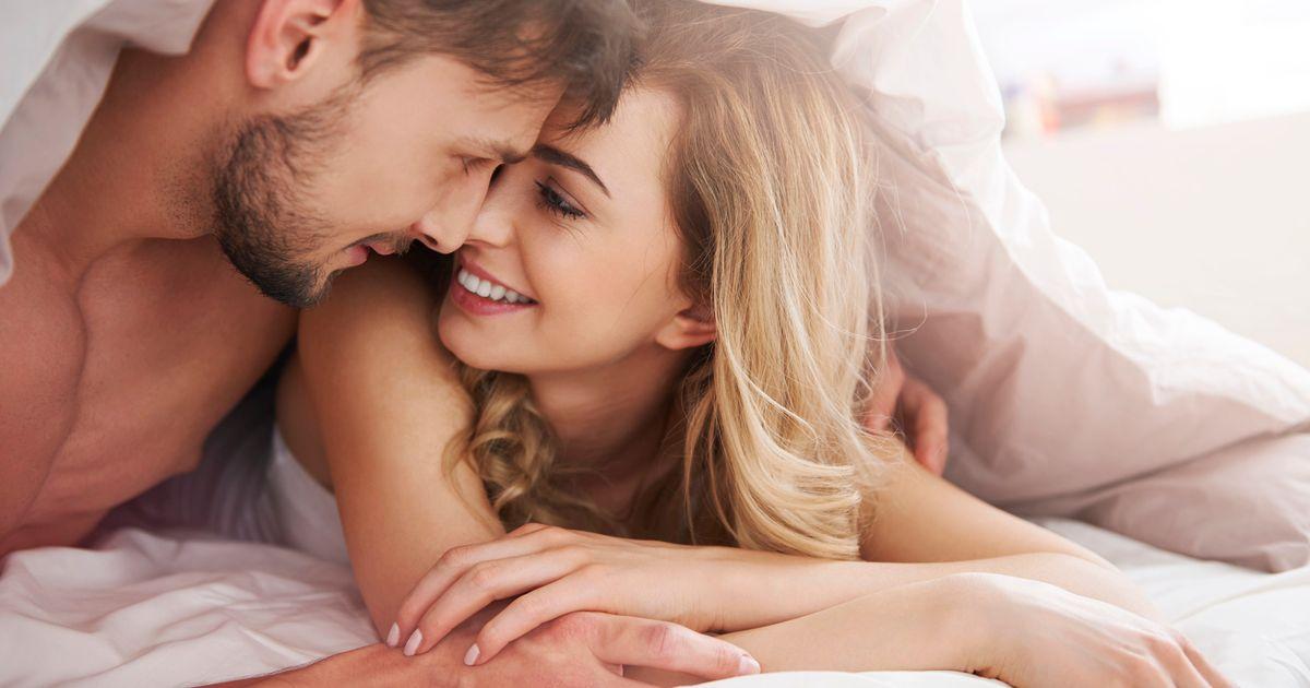 Women Sex Survey 62