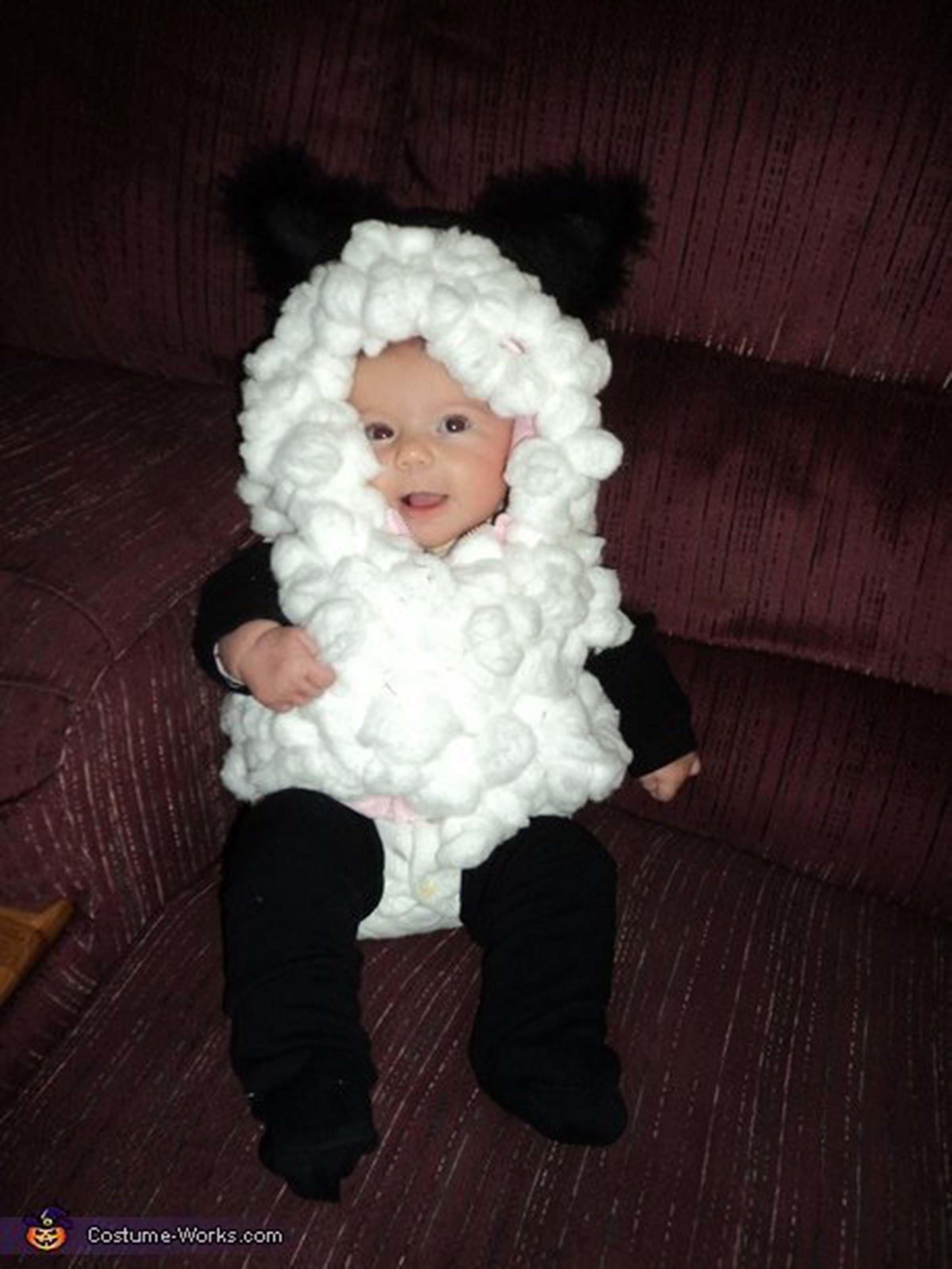 u003ca sc 1 st huffpost image number 18 of frog halloween costume baby