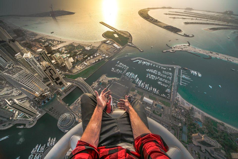 <span class='image-component__caption' itemprop=&quot;caption&quot;>Oleg in Dubai.</span>