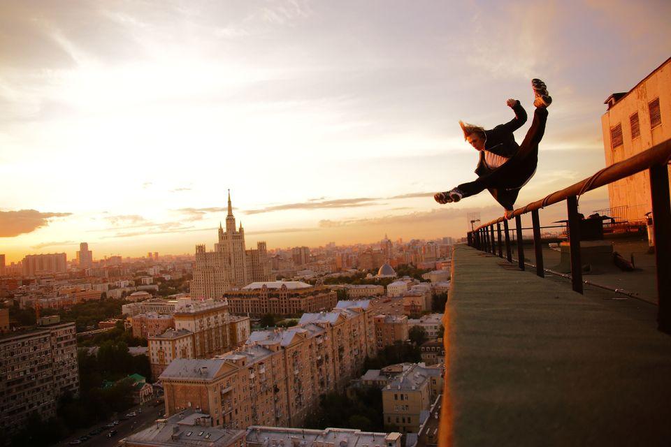 <span class='image-component__caption' itemprop=&quot;caption&quot;>Moscow</span>