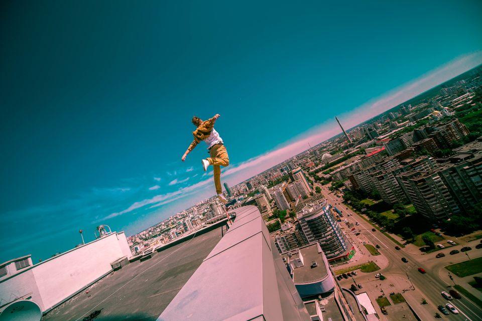<span class='image-component__caption' itemprop=&quot;caption&quot;>Ekaterinburg, Russia</span>