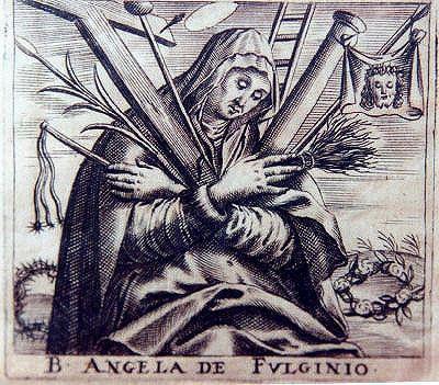 "<a href=""https://w2.vatican.va/content/benedict-xvi/en/audiences/2010/documents/hf_ben-xvi_aud_20101013.html"">Angela of Folig"
