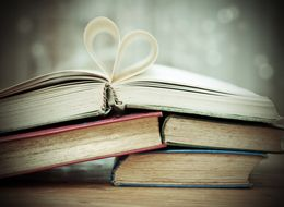 You Don't Have To Destroy A Book To Love It